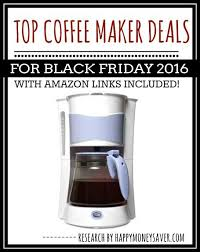 best kitchen black friday deals best 25 xbox black friday ideas on pinterest xbox one black