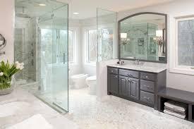 Dazzling Modern Master Bathroom Vanity Best Bathrooms Luxurious