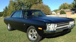 1972 dodge dart for sale 1972 dodge dart for sale us canada classified ads