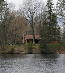 Usda Home Search Chequamegon Nicolet National Forest Recreation
