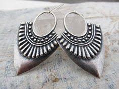 skyrim earrings johnskyrims hd armored circlets at skyrim nexus mods and