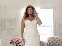 wedding dresses plus size uk beautiful plus size wedding dresses at elderberry brides