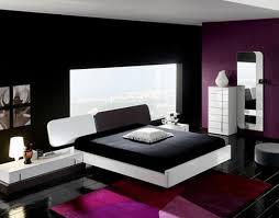 april 2017 s archives master bedroom sets queen solid wood full size of bedroom black furniture bedroom stunning black color for bedroom ideas stunning black