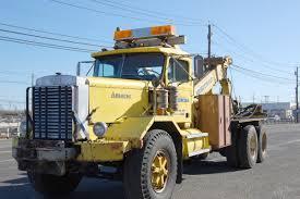 truck wreckers kenworth bangshift com 1972 autocar