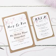 wedding invitations and rsvp invitations endearing rsvp wedding cards inspirations patch36