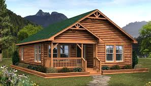 modular homes with prices log cabin modular homes prices devdas angers prices on log cabin