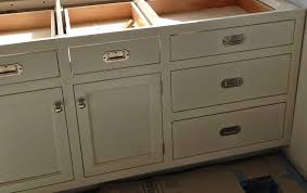 Kitchen Cabinets With Inset Doors Inset Cabinet Doors And Drawers Hum Home Review