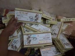jual pill klg asli di palembang 081262888252 antar gratis