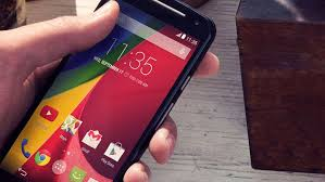 best deals for unlocked mobiles in black friday 2016 in usa 10 great cheap unlocked smartphones for travelers pcmag com