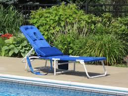 Lightweight Folding Chaise Lounge Marstone Ergo Cloud Chaise Lounge U0026 Reviews Wayfair