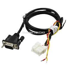 nissan almera loss of power aliexpress com buy yatour bluetooth car adapter digital music cd