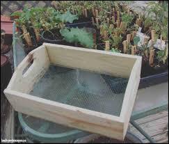 home depot black friday garden sale garden soil home depot zandalus net