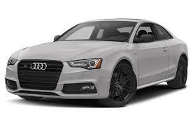 lexus canada vaughan build u0026 price new cars and vehicles in vaughan pfaff audi vaughan