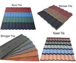 Monier Roman Concrete Roof Tiles by Monier Roofing Tiles Fiberglass Spanish Roofing Tiles Buy