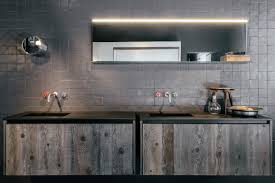 Kitchen Faucets Nyc Kitchen India Kitchen Nyc Cypress Cabinet Doors Images Of Farm