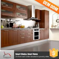 Kitchen New Design Hanging Kitchen Cabinet Design Hanging Kitchen Cabinet Design