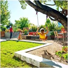 Ideas For Backyard Privacy 55 Backyard Landscaping Ideas Youll Fall In Love With Design