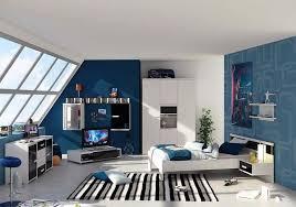 boy chairs for bedroom lazy boy furniture bedroom sets condointeriordesign com