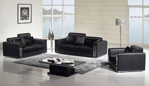 Home Decor Sale Uk Home Interior Design Living Room All About Home Interior Design
