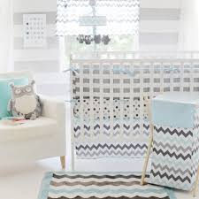 Target Nursery Furniture by Bedroom New Design Bedroom Beautiful Nursery White Target Baby