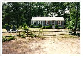 2 Bedroom Cottage To Rent Eastham Cape Cod Vacation Rental Home