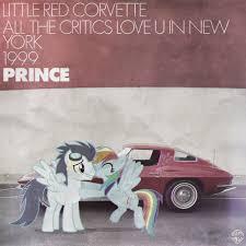 prince corvette original 10 facts about the chevrolet corvette