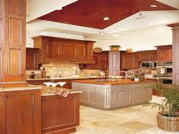 kitchen with vaulted ceilings ideas lighting cathedral ceilings ideas large ceramic floor purple