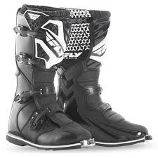 dc motocross gear fly racing mx riding boots youth mx motocross boots at motocross