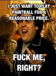 Fuck Me Right Meme - reddit top 2 5 million paintball csv at master 盞 umbrae reddit top
