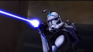 best clone troopers the starwars com 10 star wars the clone