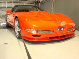 2000 corvette performance parts motorsports south florida late model car tuning