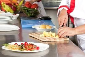 cours de cuisine toulouse avis cours de cuisine nos chefs vous proposent des cours de cuisine et de