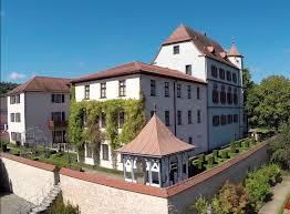 Stadtstrand Bad Kissingen Treuchtlingen Thermenstadt Im Naturpark Altmühltal Herzlich