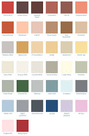 1950s color scheme 1940s decorating colors fabrics flooring decor and more