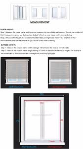 window zebra roller blinds shades light filter z1 pattern priced