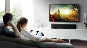 home theater without speakers will we ever have home cinema without any wires techradar