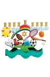 sports menorah sports menorah 8462 170x260 jpg