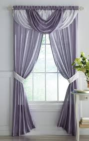 curtain design special different curtain design patterns home designing along