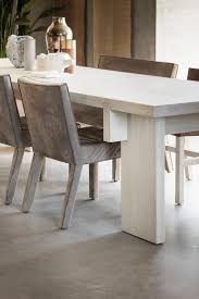 Kitchen Dining Furniture by 811 Best Desk Images On Pinterest Desk Console Tables And Side