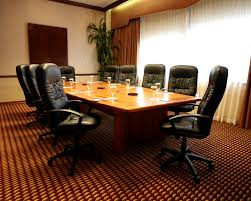 african mahogany conference tables custom made