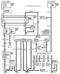 2000 isuzu rodeo v6 wiring diagram 1990 isuzu pickup wiring