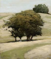 394 best trees images on landscape paintings painting