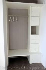 spiegel fã r flur neue garderobe für den flur bauanleitung zum selber bauen flur