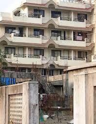 Row House In Vashi - meghdoot apartment vashi in vashi sector 28 navi mumbai price