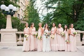 wedding venues in san antonio tx catherine zach san fernando cathedral wedding ceremony pearl