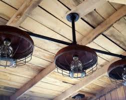 Farm Light Fixtures Industrial Lighting Etsy