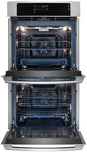 modern kitchen oven appliance excellent modern custom target toaster ovens for