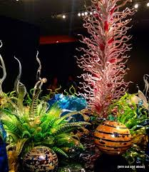1371 best dale chihuly images on dale chihuly
