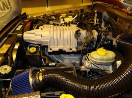 jeep grand 4 0 supercharger feeler d i y eaton m62 supercharger kit page 2 jeep