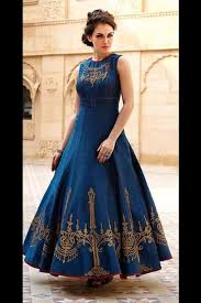 gown dress with price product on skin whitening treatment in chennai india